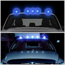 Dash Z Racing > Cab Lights > 80-96 Ford F250 Roof Cab Lights Smoke ... Gmc Chevy Led Cab Roof Light Truck Car Parts 264155bk Recon 5pc 9led Amber Smoked Suv Rv Pickup 4x4 Top Running Roof Rack Lights Wiring And Gauge Installation 1 2 3 Dodge Ram Lights Wwwtopsimagescom 5 Lens Marker Lamps For Smoke Triangle Led Pcs Fits Land Rover Defender Rear Cabin Chelsea Company Smoke Lens Amber T10 Cnection Dust Cover 2012 Chevrolet Silverado 1500 Cab Lights Youtube Deposit Taken Suzuki Jimny 13 Good Overall Cdition With Realistic Vehicle V25 130x Ets2 Mods Euro Truck