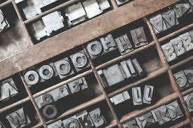 Crea El Nick Más Divertido Con Letras Especiales Y Símbolos Liga