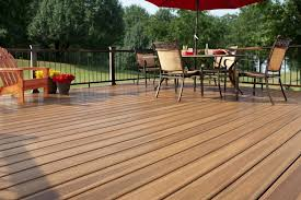 A Slew Of New Decking And Railing Products Mean Theres No Shortage Options To Create The Ultimate Outdoor Living Space