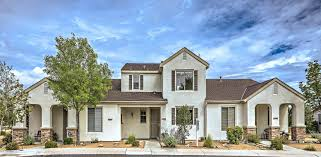 Arizona Tile Prescott Valley by Stoneridge Prescott Valley Az Homes