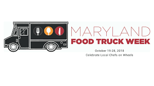 Maryland Food Truck Week @ Maryland, USA, Baltimore [from 19 To 28 ... The Lineup For This Years La Food Fest Looks Absolutely Incredible Dallas Mill Deli Lunch Truck Huntsville Trucks Roaming Hunger News Media Bobaddiction Later Gater Catering Taco D Magazine In Park Stock Photos Images Delaware Pacer Bands Festival 2019 County Fair Dtown Frisco Streats 365 Days Of Texas Music Rail District Maryland Week Baltimore Museum Industry Taste