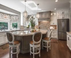 Unfinished Bathroom Cabinets Denver by Kitchen New Kitchen Cabinets Contemporary Kitchen Cabinets Ready