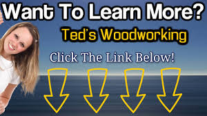 teds woodworking plans free download woodworking ideas youtube