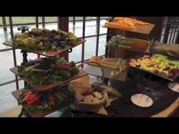 Dobyns Dining Room At The Keeter Center by College Of The Ozark Dobyns Dining Room Has The Best Brunch In