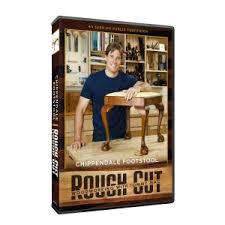 america u0027s test kitchen season 11 dvd shop pbs org