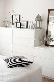 ikea malm inspiration 4 mehr bedroom interior home decor