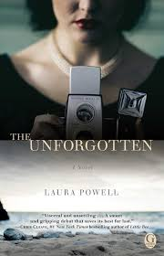 The Unforgotten | Book By Laura Powell | Official Publisher ... Powell High Back Accent Chair Home Art Decoration Design Highback Office Comfort The Who Is Jerome Trumps Pick For The Nations Most Chairman Of Federal Reserve Described Central Bank As Insulated From Political Psuscreditshawn Thewepa Via Shutterstock White Conference Room Chairs Shop Online At Overstock Amazoncom Carina Kitchen Ding Homestretch Explorer Casual Power And A Half Recliner Chrome 30 Nora Big Tall Scroll Barstool Metalblack Trump Suggests He Might Remove H Has Cordial Meeting With Fed After Suggests Bitcoin Is Golds Biggest Competion