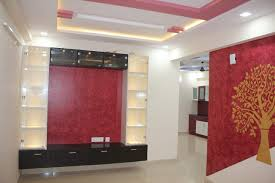 100 Home Interior Designe Raising S Ramavarappadu Decorators In