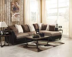 126 best furnishings images on pinterest bedroom sets bedroom