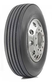 Semi Truck Tires Semi Truck Tires For Sale In Charleston Sc Awesome New 2018 Dodge Mtaing Stock Photo Welcomia 173996234 Services World Twi Questions About Commercial Answered At Bestteandrvrepaircom Bfgoodrich Launches Smartwayverified Drive Tire News Used For Chinese Whosale Cheap Heavy Duty Radial 11r245 11r Closeup Damaged 18 Wheeler Edit Now Retread Laredo Tx Tractor Trailer Tire Service Jc China 180kmiles Timax Super Single Fenders Minimizer Rc4wd Roady 17 114 Rc4zt0032 Rock Crawlers