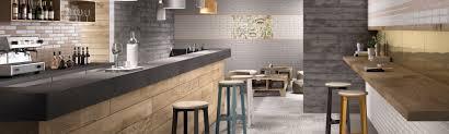 Soft Close Cabinet Hinges Ikea by Tiles Backsplash Kitchen Backsplash Tiles Ottawa Tile Stone Floor