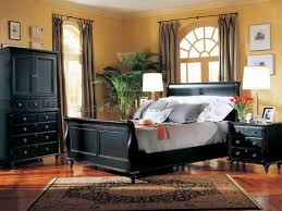 Furniture Row Sofa Mart Evansville In by Furniture Row Bedroom Sets Best Home Design Ideas Stylesyllabus Us
