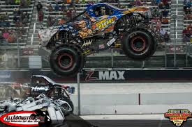 Bristol, Tennessee - Thompson Metal Monster Truck Madness - July 17 ... Monster Truck Madness 7 Jul 2018 Truck Madness At Encana Northeast News Nvidia Nv1 Direct3d Hellbender Youtube Your Local Examiner Bristol Tennessee Thompson Metal July 17 Simmonsters Yumamcom 2 Pc 1998 Ebay Bigfoot Vs Usa1 The Birth Of History Gameplay Oldskool Hd 64 Foregames