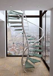 Modern Staircase Design Designs Pictures Interior Solutions For ... Awesome Ladder Ideas In Home Design Contemporary Interior Compact Staircase Designs Staircases For Tight Es Of Stairs Inside House Best Small On Simple Fniture Using Straight Wooden And Neat Pating Fold Down Attic Halfway Open Comfy Space Library Bookshelf Images Amazing Step Shelves Curihouseorg Spectacular White Metal Spiral With Foot Modern Pictures Solutions