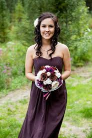 A Rustic Mountain Wedding At Inn At Tern Lake In Moose Pass, Alaska Downeast Affordable And Fashionable Womens Clothing Best 25 Maxi Dress Wedding Ideas On Pinterest Wedding Guest Momtionaz Momnationazcom Senior Discount Days At Retail Stores In Phoenix Escape Room Arizona Zone Az Custom Plus Size Drses By Darius Bridal Personal Taste 12 Best T Shirts Images Alternative Apparel Abc15 Abc15 Twitter Jewish Life Dec 2017 Vol 6 Issue 3