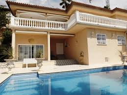 100 Villa In Luxury In Roses Bookingcom