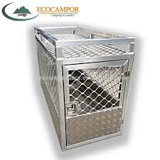 100 Small Truck Tool Box Metal Aluminum Ute Es For Sale Buy Aluminum