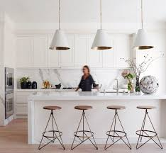 White Kitchen Nz The Most Beautiful Trends Of 2015