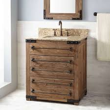 Medicine Cabinets: Astounding Large Mirrored Medicine Cabinet ... How To Build A Bathroom Medicine Cabinet Howtos Diy Justin Lane Jrustic Fniture And Decor Oconomowoc Wi Barn Wood With Custom Made Barnwood And Il Vintage Metal Home Design Ideas Vanity Rustic Towel Rackand Diy Rustic Wood Vanity Your Or 48 Sedwick Inspirational Installation 46 About Remodel Reclaimed Wayfair Lighting Pendants Mirrored Barnwood Medicine Cabinet Hand Plannlinseed Oil