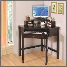 Corner Desk With Hutch Ikea by Outstanding Corner Computer Desk With Hutch Collection U2013 Navassist Me