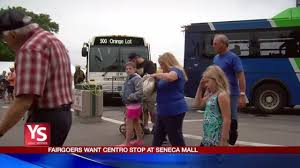 Fairgoers Want Centro To Stop At Seneca Mall: Your Stories Success Stories Teslas Electric Truck Is Comingand So Are Everyone Elses Wired Robbery Suspect Shot By Authorities At Valdosta Truck Stop Tony The Tiger Latest News Breaking Headlines And Top Stories Stop Ultimate Competitors Revenue Employees Owler A Highend Mover Dishes On Truckstop Hierarchy Rich People Showers Heres What Theyre Really Like Youtube Less Lonely Road Lauren Pond Photography Our Story Tfc Global Updates Page 59 Of Stanley Springs Dayton Parts Llc This Morning I Showered At A Girl Meets Cooking With Dysarts Cbook Restaurant