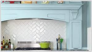 Home Depot Canada Marble Tile by Home Depot Marble Subway Tile Backsplash Tiles Home Design