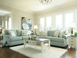 Photo 4 Of 6 Living Room Decor Cheap For Apartments