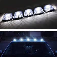 Interior. Led Roof Lights - Best Home Design Interior 2018 Zroadz Is First To Market For The 2018 Ford F150 Led Mounting Smoked Top Roof Dually Truck Cab Marker Running Clearance Lights 0316 Dodge Ram 2500 3500 Amber Smoke Cab Roof Lights 5 Piece 54in Curved Light Bar Upper Windshield Mounting Brackets For 02 Ikonmotsports 0608 3series E90 Pp Front Splitter Oe Painted 3pc For 0207 Chevy Silveradogmc Sierra Smoke Shield With Led Chelsea Company Ford Interceptor Utility Can Run With No Roof Lights Thanks To New Chevrolet Silverado 2500hd Questions Gm Kit Anzo 5pcs Oval Lens Dash Z Racing 8096 F250