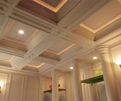 Hanging Drywall On Ceiling by Applications