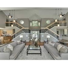 Living Room Curtain Ideas Pinterest living rooms pinterest fantastic contemporary living room designs