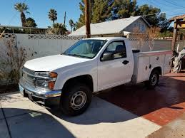 100 Small Utility Trucks CHEVROLET Truck Service For Sale