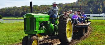Ohio Pumpkin Festival by October Events U0026 Festivals Ohio Find It Here
