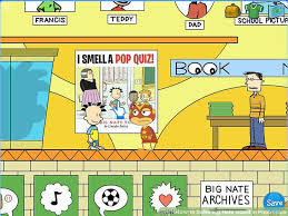 Big Nate Dibs On This Chair Paperback by Big Nate Dibs On This Chair Wiki 100 Images Comic Books In