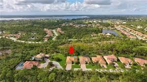 Bathtub Beach Stuart Fl Beach Cam by Jensen Beach Fl Real Estate Jensen Beach Homes For Sale