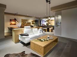 wohnen wohn und esszimmersplanung mit wohnstudio kolb kolb