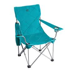 Portable Fishing Chair Folding Earth From Innovative ... Portable Seat Lweight Fishing Chair Gray Ancheer Outdoor Recreation Directors Folding With Side Table For Camping Hiking Fishgin Garden Chairs From Fniture Best To Fish Comfortably Fishin Things Travel Foldable Stool With Tool Bag Mulfunctional Luxury Leisure Us 2458 12 Offportable Bpack For Pnic Bbq Cycling Hikgin Rod Holder Tfh Detachable Slacker Traveling Rest Carry Pouch Whosale Price Alinium Alloy Loading 150kg Chairfishing China Senarai Harga Gleegling Beach Brand New In Leicester Leicestershire Gumtree