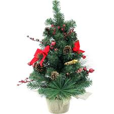 5ft Christmas Tree Storage Bag by Classic Christmas Trees Christmas Trees Christmas Jtf Com