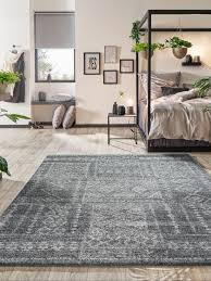 simeri schlafzimmer teppich teppich design teppich