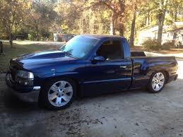100 Cowl Hoods For Chevy Trucks Your Vehicles As They Sit Now Page 3528 GMC Truck Um