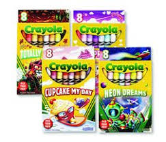 91 best crayola crayons images on pinterest crayons colored