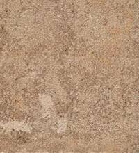 hardwood laminate carpet tile ta flooring gallery