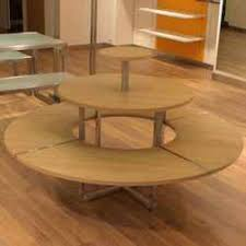 Display Tables Manufacturers Suppliers Wholesalers