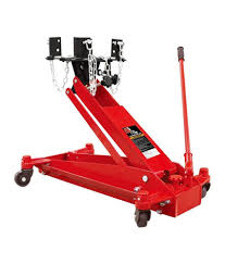 Wholesales Auto Car Jack Lift Trolley Jack Truck Type Millers Falls 50ton Air Powered Tpim Wayco Transmission Jacks Hydraulic Transmission Jacks Fuchshydraulik Model Mm2000 Gray Manufacturing Amazoncom Otc 5019a 2200 Lb Capacity Lowlift 1100 Lb High Lift Foot Pump Garage Design Big Red 1000 Rollunder Jacktr4076 The Home Depot Heinwner Hw93718 Blue Floor 1 Ton Public Surplus Auction 752769 Manual Northern Strongarm Specialty Equipment Trans Diff Jack Surewerx
