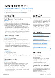 How Long Should A Resume Be? We Have The Answer. What Your Resume Should Look Like In 2019 Money How Long Should A Resume Be We Have The Answer One Employer Sample Pfetorrentsitescom Long Be Writing Tips Lanka My Luxury 17 Write Jobstreet Philippines For Best Format Totally Free Rumes 22 New Two Page Examples Guide 8 Myths Busted