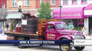 Paw Paw Wine And Harvest Festival With St. Julian Winery And ... Los Angeles County Arboretum Botanic Garden Arcadia Travels A Guide To 10 Different Styles Of Ros Wine Folly Sweets Sip Shop On Main Street Manning June 7 Small Kitchen Decorating Ideas Themes Food Truck And Craft Pink The Green Breast Cancer Awareness Event Saturday Workout El112 Turnip Truck Designs Online Red Wines Rose 750 Ml Applejack Tenshn California Rhne Blends White Sculpture Penelope Peru Photography Priam Vineyards Colchester Ct Drop In Qrudo The Krakow Post Amazoncom Toys Dump Greentoys Games