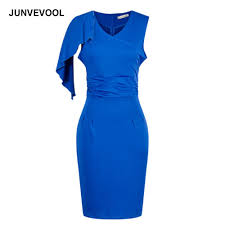 compare prices on vintage wear clothing online shopping buy low
