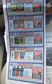 SARATOGASAVER - Macy S Promo Code – Articleblog.info 2015_graphic Untitled Onde Acustiche Professioneestetica Wicked Temptations Coupon Codes Free Shipping Dirty Deals Dvd Ledger Dispatch Friday August 25 2017 Pages 1 40 Text Hd Therapeutic Pipeline Insights July 28 Feb2017 News List Reader View Ratogasaver Macy S Promo Code Articlebloginfo