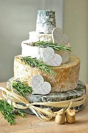 Wedding Cake Boards 5 Steps To A Perfect Cheese Wheel Australia
