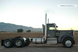 1979 Kenworth W900a Truck, Semi Trucks For Sale On Craigslist ... Mack Truck For Sale On Craigslist 2019 20 Upcoming Cars Tag Semi Trucks By Owner Used The Amazing Toyota Lexus Rx350 Wheels My 07 Tacoma World Within Interesting For Fresh Peterbilt 359 Picture 1958 Gmc Albertsons Preorders 10 Tesla Fl Best Resource Tractor Call 888