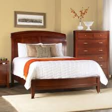 Full Sleigh Bed by Full Size Sleigh Bed For Less Overstock Com